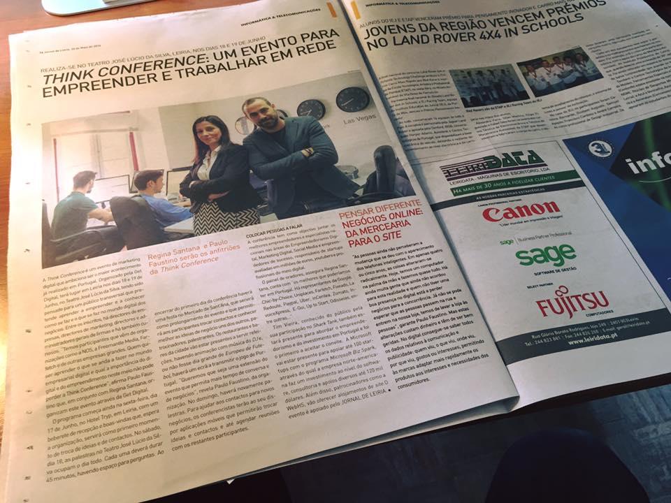 2016-Jornal-de-Leiria-27-Maio