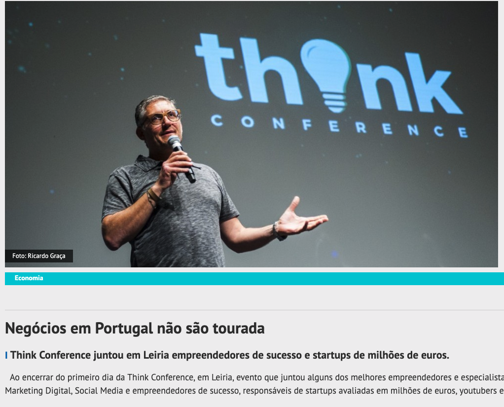 Think Conference JL