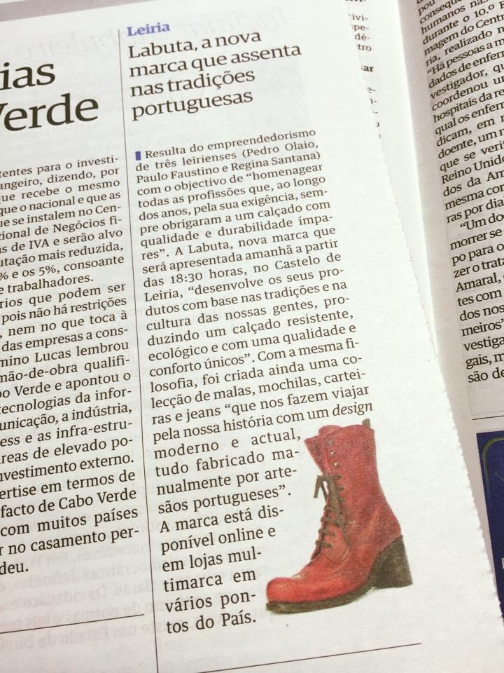 jornal-de-leiria-16outubro
